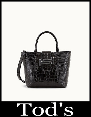 Gift Ideas Tod's Women's Accessories New Arrivals 25