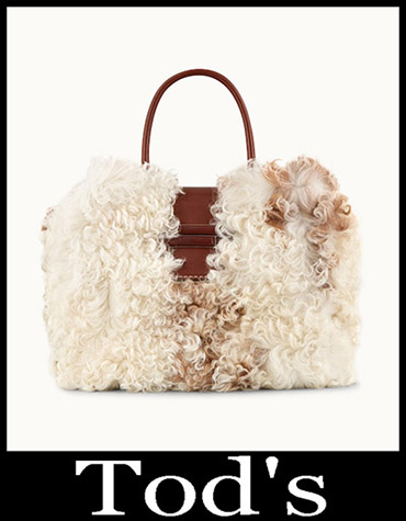 Gift Ideas Tod's Women's Accessories New Arrivals 26