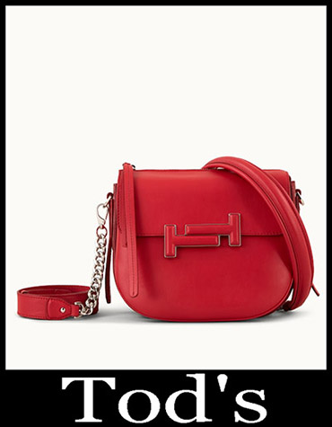Gift Ideas Tod's Women's Accessories New Arrivals 29