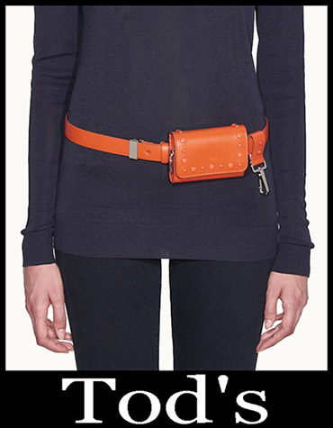Gift Ideas Tod's Women's Accessories New Arrivals 30