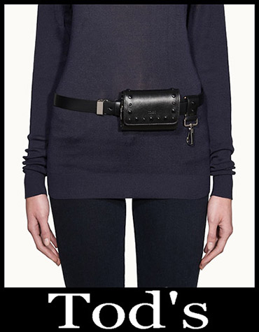 Gift Ideas Tod's Women's Accessories New Arrivals 31