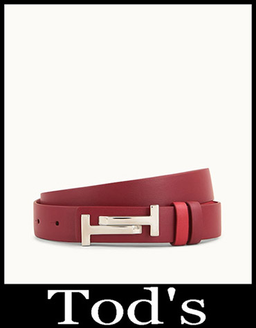 Gift Ideas Tod's Women's Accessories New Arrivals 32