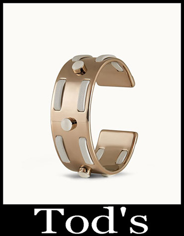 Gift Ideas Tod's Women's Accessories New Arrivals 35