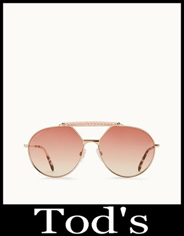 Gift Ideas Tod's Women's Accessories New Arrivals 37