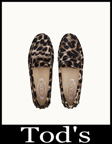 Gift Ideas Tod's Women's Accessories New Arrivals 39