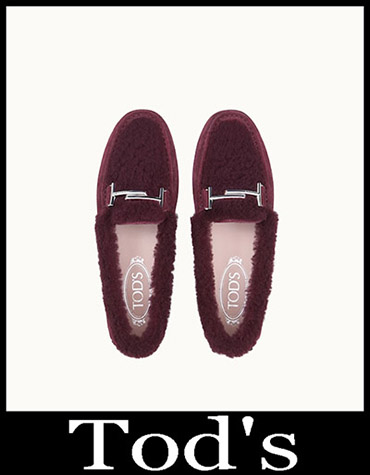Gift Ideas Tod's Women's Accessories New Arrivals 40