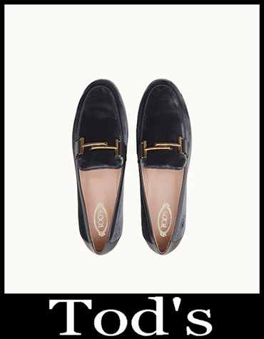 Gift Ideas Tod's Women's Accessories New Arrivals 5