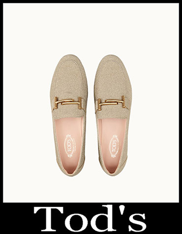 Gift Ideas Tod's Women's Accessories New Arrivals 6