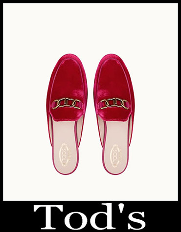 Gift Ideas Tod's Women's Accessories New Arrivals 7