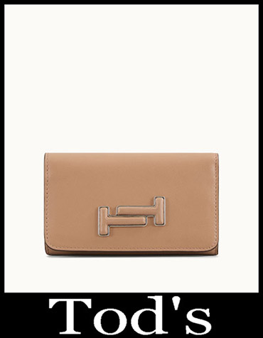 Gift Ideas Tod's Women's Accessories New Arrivals 9