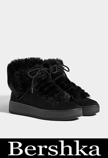 Shoes Bershka Women's Accessories New Arrivals 11