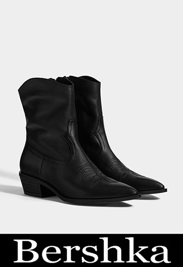 Shoes Bershka Women's Accessories New Arrivals 15