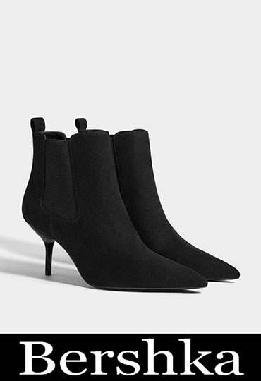 Shoes Bershka Women's Accessories New Arrivals 16
