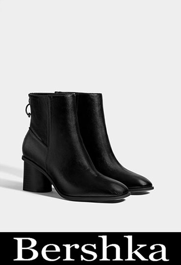 Shoes Bershka Women's Accessories New Arrivals 17