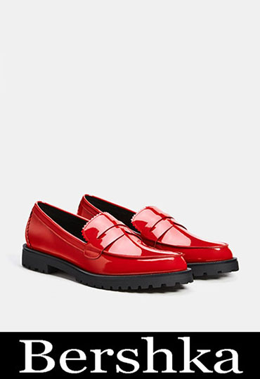 Shoes Bershka Women's Accessories New Arrivals 18