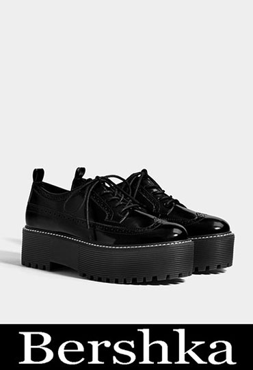 Shoes Bershka Women's Accessories New Arrivals 19