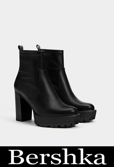 Shoes Bershka Women's Accessories New Arrivals 2