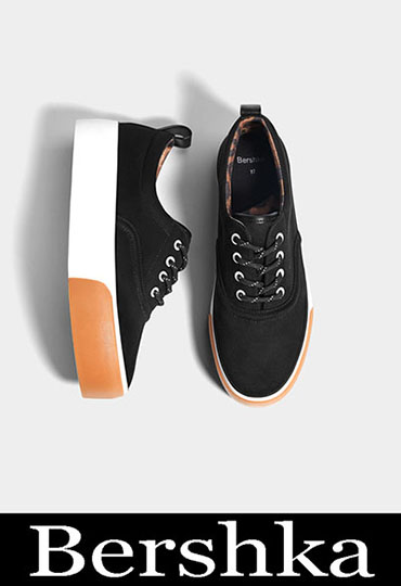 Shoes Bershka Women's Accessories New Arrivals 21