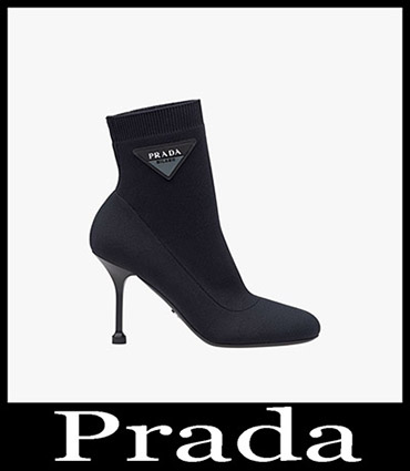 Shoes Prada Women's Accessories New Arrivals 1