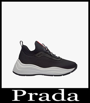 Shoes Prada Women's Accessories New Arrivals 10