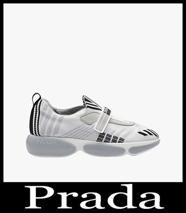 Shoes Prada Women's Accessories New Arrivals 11