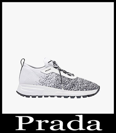 Shoes Prada Women's Accessories New Arrivals 12