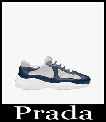 Shoes Prada Women's Accessories New Arrivals 15