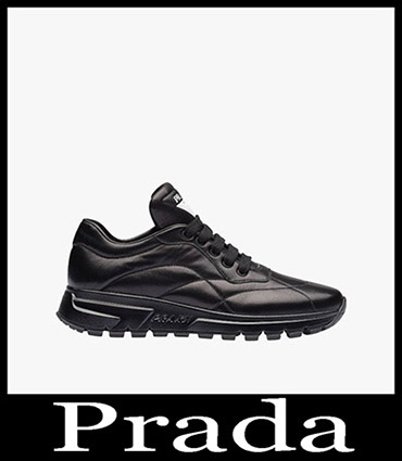 Shoes Prada Women's Accessories New Arrivals 16