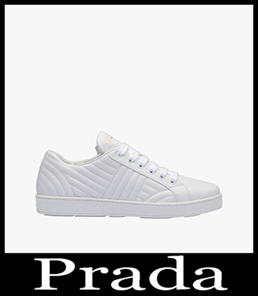 Shoes Prada Women's Accessories New Arrivals 18