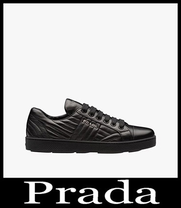 Shoes Prada Women's Accessories New Arrivals 19