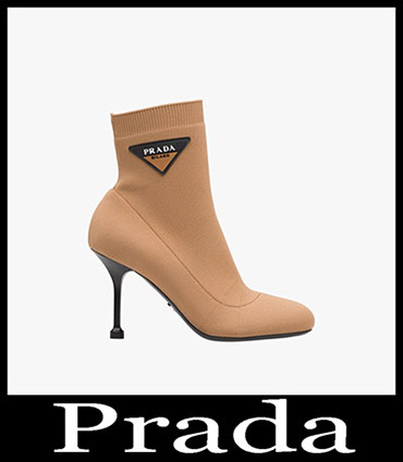 Shoes Prada Women's Accessories New Arrivals 2