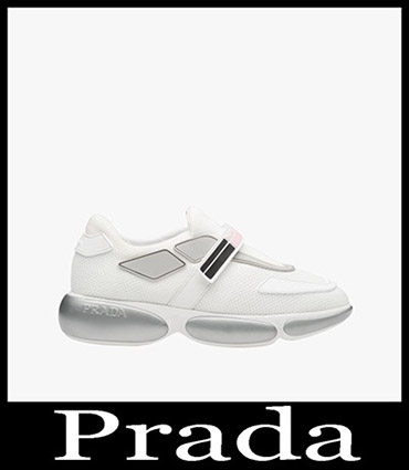 Shoes Prada Women's Accessories New Arrivals 20
