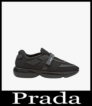 Shoes Prada Women's Accessories New Arrivals 21