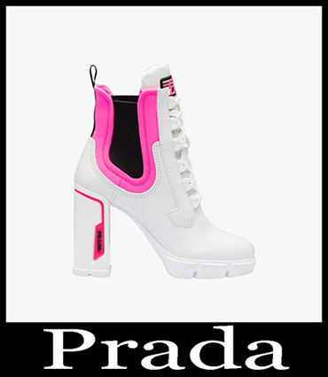 Shoes Prada Women's Accessories New Arrivals 22