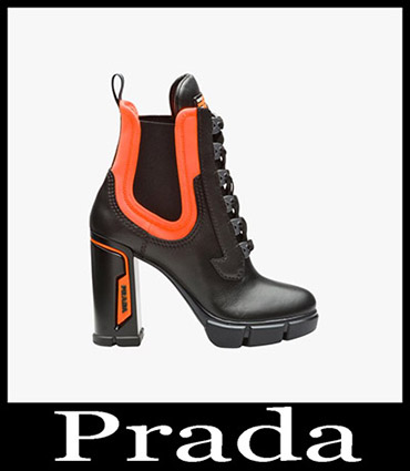 Shoes Prada Women's Accessories New Arrivals 23