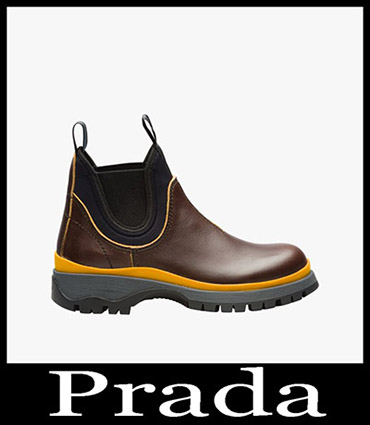 Shoes Prada Women's Accessories New Arrivals 24