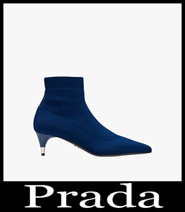 Shoes Prada Women's Accessories New Arrivals 3
