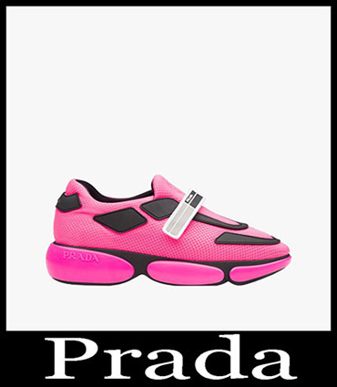 Shoes Prada Women's Accessories New Arrivals 4