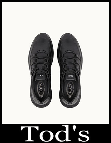 Shoes Tod's Men's Accessories New Arrivals 11