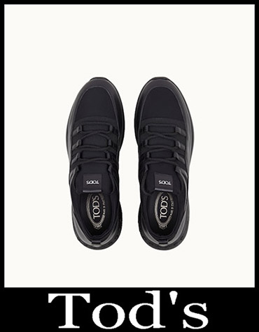 Shoes Tod's Men's Accessories New Arrivals 12