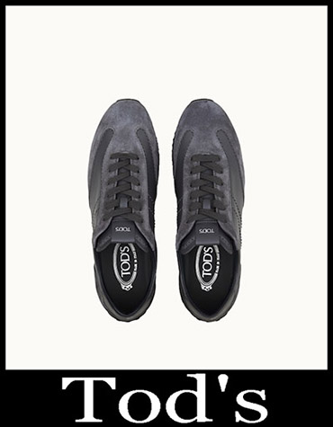 Shoes Tod's Men's Accessories New Arrivals 6