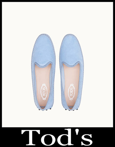Shoes Tod's Women's Accessories New Arrivals 15