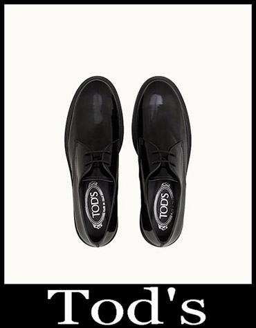 Shoes Tod's Women's Accessories New Arrivals 2
