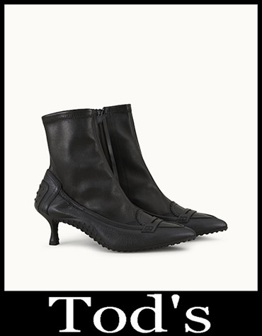 Shoes Tod's Women's Accessories New Arrivals 23