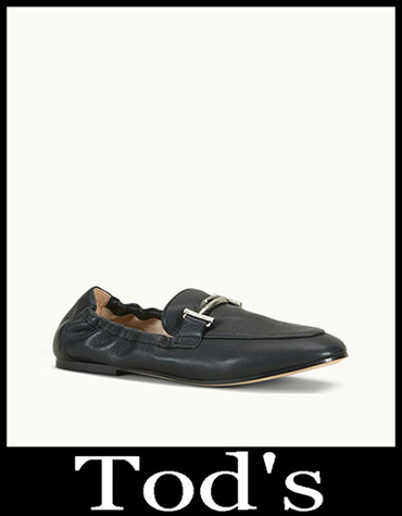 Shoes Tod's Women's Accessories New Arrivals 27