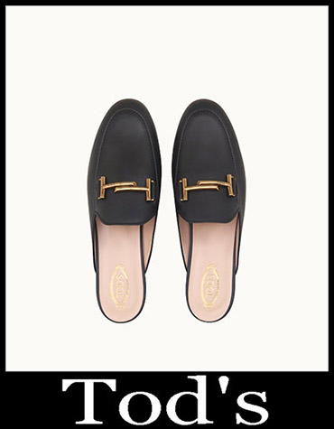 Shoes Tod's Women's Accessories New Arrivals 28