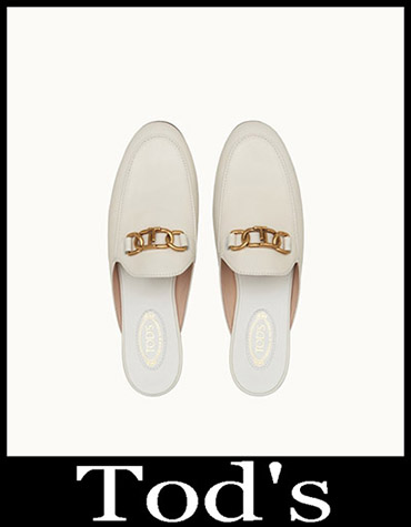 Shoes Tod's Women's Accessories New Arrivals 31