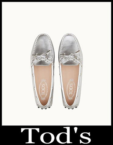 Shoes Tod's Women's Accessories New Arrivals 32