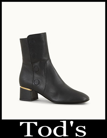 Shoes Tod's Women's Accessories New Arrivals 4