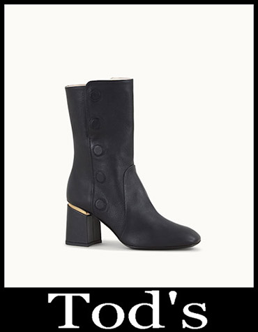 Shoes Tod's Women's Accessories New Arrivals 5